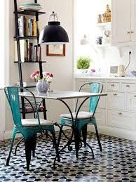 best kitchen design books