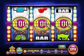 Играй только здесь в казино