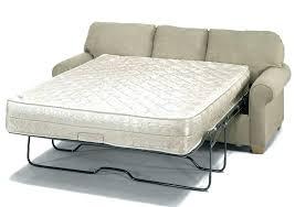 best sleeper sofa mattress the best sleeper sofa dining sleeper sofa mattress topper queen sleeper sofa