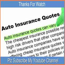 hartford life insurance quotes aarp health insurance quotes cool aetna health insurance quotes