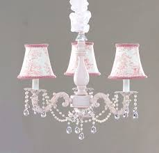 i lite 4 u shabby chic style mini chandeliers lighting chandelier remarkable girls room baby nursery pink