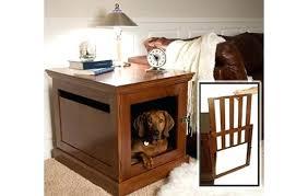 luxury pet furniture. Dog Furniture Top Ten Pet Wood Crate Sofa Protector Uk . Luxury