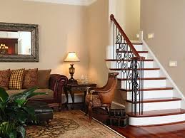 Interior Wall Paint Ideas Colors For Interior Walls In Homes Best 25 Accent Wall Colors