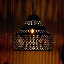 Moroccan inspired lighting Market Moroccan Style Lamps Table Lamp With Handmade Moroccan Style Lamps Stunning Gold Lamp Online Pendant Light