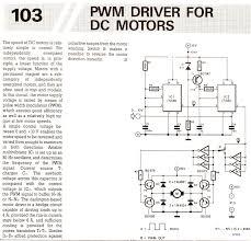 wiring diagram for reversing a dc motor wiring leeson motor wiring diagrams wiring diagram schematics on wiring diagram for reversing a dc motor