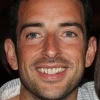 "10+ ""Adam Harkin"" profiles | LinkedIn"