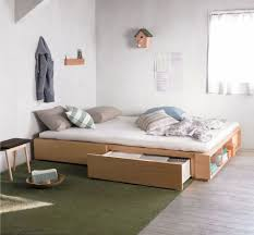 Best storage bed Nepinetwork Feeling Really Inspired By Muji Bedrooms Lately Hope To Redecorate My Red And Black Room To One That Has White Tones Pinterest Feeling Really Inspired By Muji Bedrooms Lately Hope To Redecorate