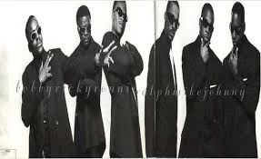 new edition 1996. Unique 1996 And New Edition 1996