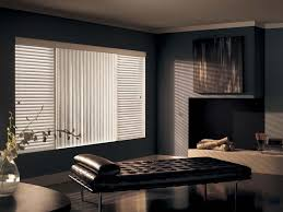 living room window treatments for large windows. most elegant large window blinds : for living room windows. treatments windows