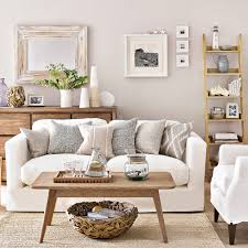 white coastal furniture. Coastal-living-room-ideas White Coastal Furniture C