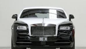 rolls royce wraith white and black. 2015 rollsroyce wraith diamond black with commissioned artic white two demo lachlann macdonald pulse linkedin rolls royce and r