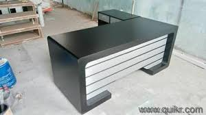 office tabel. Office Table Furniture. 3 Furniture Tabel