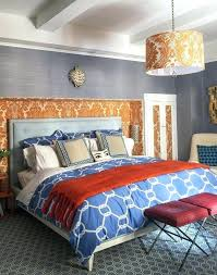jonathan adler bedding best bedrooms images on bedrooms and with regard to bedding decor bedding jonathan adler crib bedding