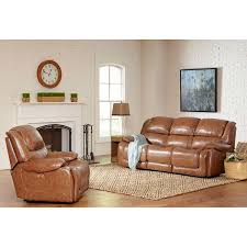 Individual Chairs For Living Room Recliners