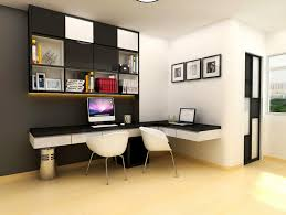 Home Study Furniture Design Inspirations 10 Neat Yet Fun Study Room Ideas For