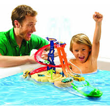 hot wheels track for bathtub thevote