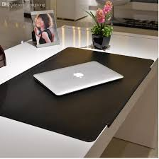 large office table. Wholesale Soft Rubber Resin Extra Large Office Writing Desk Mouse Pad Mat Placemat Laptop Base Set De Table Cuo Coaster Gw Dp02 Keyboard Rests E