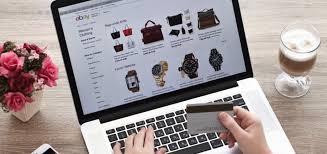 Astonishingly Easy Ways To Make Your Ebay Listings Go Pop