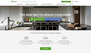 Site Designer Houzz 8 Apps That Will Help You Decorate Your Living Space Easily