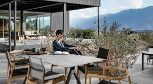 patio furniture louisville ky luxury gloster patio furniture