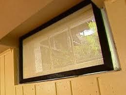 basement window treatment ideas. Basement Window Treatment Ideas Treatments Best