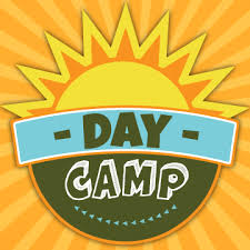 Image result for cub scout day camp 2018