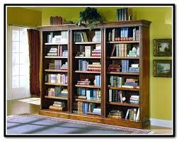 office depot bookcases wood. Beautiful Depot Office Depot Bookshelves Bookcases Wood Home Design Ideas  Shelf Dividers   For Office Depot Bookcases Wood B