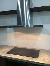 Nơi bán Bếp điện từ phím bấm Zepa 2I.XLD-8123 giá rẻ nhất tháng 01/2021