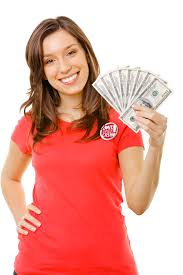 cathy bernard sundy instant payday loans can be your best choice