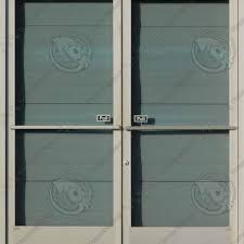 front door texture. Front Door Texture G