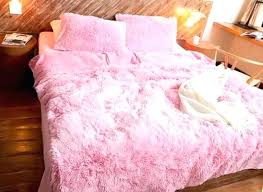 full size of double bed duvet covers john lewis teenage primark beautiful pink cover sets single