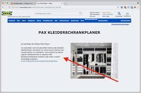 3d Raumplaner Ikea Meinung Wie Man Wählt Billig 3d Raumplaner Ikea