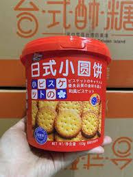 Nhà phân phối sỉ và lẽ mỹ phẩm nhập khẩu từ Thái Lan ,Hàn Quốc , mỹ - Home
