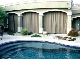 exterior patio curtains exterior curtains outdoor curtains curtains and ds exterior patio curtains