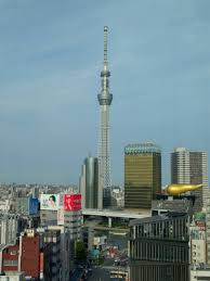 Triple Lights Tokyo Ultimate Tokyo One Day Private Tour