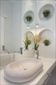 full size of bathroom fabulous farmhouse bathroom lighting farmhouse bathroom vanity lighting small farmhouse