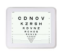 Eye Exam Optometry Equipment Factory China Best Optical Instruments Lcp 200 Lcd Test Chart View Lcd Test Chart Link Product Details From Shanghai