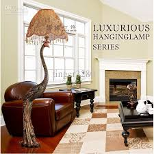 floor lamps in living room. Tall Floor Lamps For Living Room Interior Design 72 15 In S