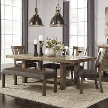 Dining Room Table And Chairs Set Room Ideas