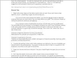 Plain Text Resume Template Plain Text Cover Letter Plain Text Cover Letter How To Make A Plain
