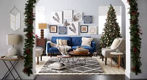Christmas Living Room Decorating Ideas Gorgeous Living Room Furniture