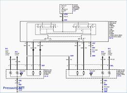 ups wiring diagram dolgular com ups wiring diagram pdf at Ups Wiring Diagram