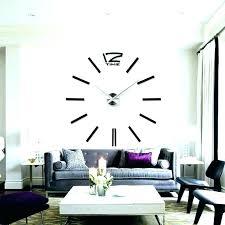 office wall clocks.  Office Digital Clock For Living Room Office Wall Clocks  In Office Wall Clocks