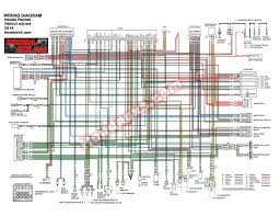 honda nt 700 wiring diagram honda wiring diagrams