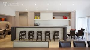 kitchen design entertaining includes: large kitchen design for entertaining includes scullery with second working kitchen and a cool store youtube