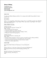 Resume Builder Google Mesmerizing Google Resume Builder Unique Google Resume Builder Google Resume
