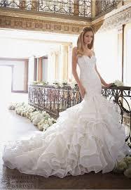 Wedding Dress Stores In Lubbock Texas