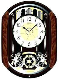 elegant target wall clock target clocks wall clocks at target wall clock wall clocks for adorable target wall clock