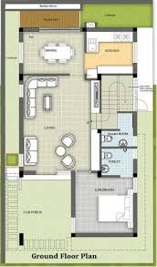 Duplex House Plans  The Plan CollectionFloor Plans For Duplexes