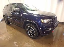 2018 jeep trailhawk colors.  trailhawk 2018 jeep grand cherokee grand cherokee trailhawk 4x4 in minot nd  minot  chrysler with jeep trailhawk colors